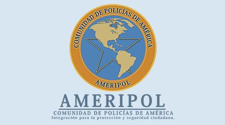 Capacitación para AMERIPOL