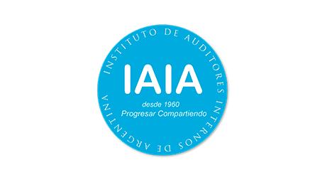 XIII Encuentro Nacional de Auditoría Interna (ENAI)