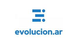 evolucionar